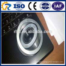Germany brand Radial insert ball bearings BE30 for Rolling and plain bearings