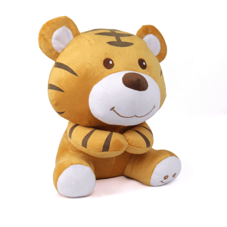 Plush teddy bear blutooth Toys speaker with USB
