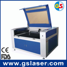 Factory Price! ! ! Plastic, Wood, MDF, Acrylic, Glass, Stone, Marble CO2 60W/80W/100W Laser Engraving Machine Price