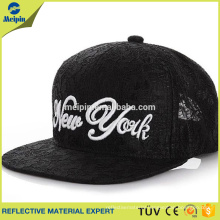 Cheap Price High Visible Reflective Sewing Thread for Embroidery Logo