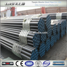 manufacture a192 reheater boiler seamless tube