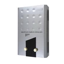 Chauffe-eau à gaz Elite avec sécurité intégrée (JSD-SL6)