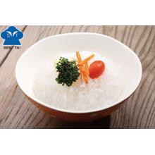 Alimentos saudáveis diários Low Carb Konjac Noodles