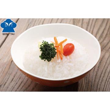 Aliments pour la santé quotidiens Low Nobels Carb Konjac