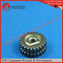 SMT PB01862 Fuji NXT Machine Gear