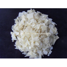 Water Treatment Chemicals Aluminium Sulphate
