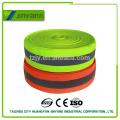 3m Reflexfolie gewöhnliches reflektierendes Gurtband Band gefärbt