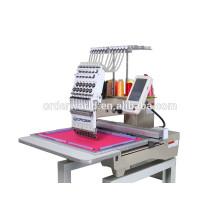 Одиночная Головка Высокоскоростная Вышивальная Машина Для Дома /Промышленности /Торговли