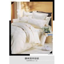 """melhor tecido para fazer cama / 110 """"tecido de algodão de largura para cama / tecido da cama"""