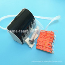 For Canon pixma ip7270 ciss