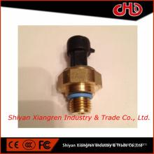 truck engine air intake manifold pressure sensor 3329617 4921497