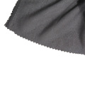 GAOXIN 40100W Wrap трикотажная тканая фьюзинговая подкладка