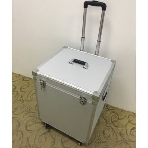 Carry Case For Industrial Drone
