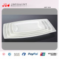 Competitive Table Kitchen Wiith Good Quality Wholesale
