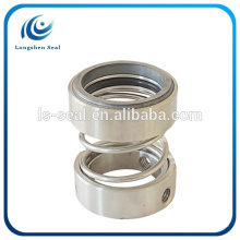 made in China shaft seal oil seal HF166-1 1/2'', sus seal, auto parts, pump seal