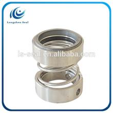 Made in China selo de vedação do eixo do eixo HF166-1 1/2 '', selo sus, auto peças, selo da bomba