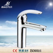 B-1301C Hot and cold basin tap basin faucet basin mixer