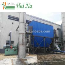Servicio de ultramar del motor de la vivienda del filtro de aire con buen funcionamiento