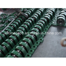 Pillow Blocks Bearing/ Ball Bearings