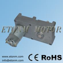 shaded pole gear motor microwave motor 12v
