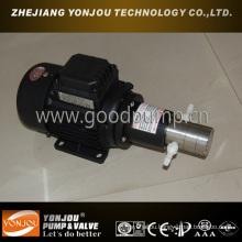 Mini Magnetic Drive Pump