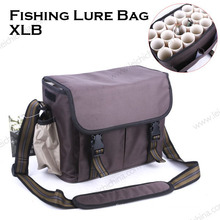 Atacado Top Quality Fishing Lure Bag