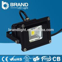 Luz de inundación blanca caliente de la alta calidad IP65 3000K 20W LED, luz de inundación 20W, CE RoHS