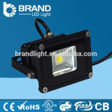 High Quality ip65 Warm White 3000K 20W LED Flood light,flood light 20W,CE RoHS