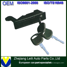 Competitive Quality Bus Door Lock (LL-188A)
