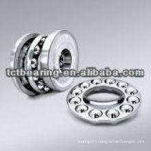 Competitive Price TCT Thrust Ball Bearing 51406