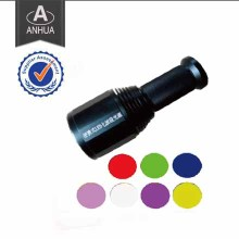 Source LED Light Light (pour Crime Scene Investigation