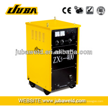 Transformer Thyristor Type 3 Phase Arc Welding Machine(ZX5 Series)