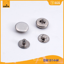 Press Metal Snap Button BM10144
