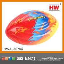 Good Quality Outdoor Sport Cheap Rugby Ball
