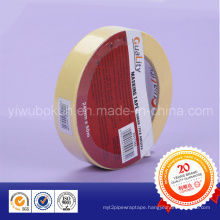 1inch Masking Tape for Automotive Painting
