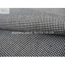 Houndstooth TR Stoff