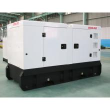 Верхний Поставщик двигателя CUMMINS генератор 16 кВт/20 ква комплект (4В3.9-Г2) (GDC20*с)