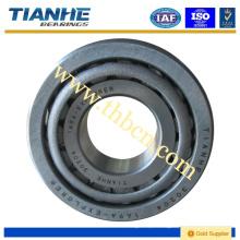 China fornecedor 30204 rolamento cônico da grua do rolo