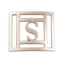 Metal Etiqueta-29475 (9,5 g)