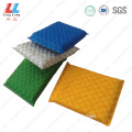 Crafted wholesale cleaning kitchenware sponge