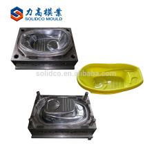 Comercio al por mayor China Merchandise Bañera de moldeo por inyección de moldeo de bañera