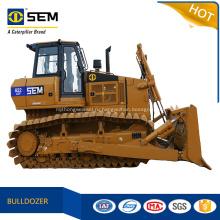 Caterpillar Высокоэффективный бульдозер SEM822 LGP Wetland