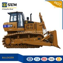 Caterpillar High Effiency SEM822 LGP Wetland Bulldozer