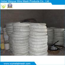 Fornecedor de arame farpado de navalha para cerca de malha