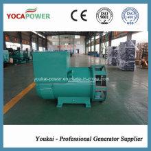 600kw AC Бесщеточный генератор высокого качества