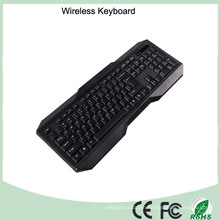 10% off Promotional Waterproof Wireless Gaming Keyboard