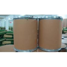 High conc Neutral Cellulase for textile