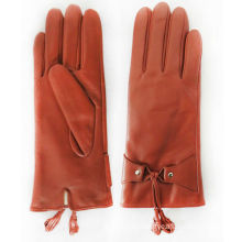 hotselling new style to export leather gloves to canada