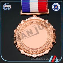 Sedex 4p 3d saint christopher medaille