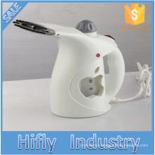 HF-RH118 New Arrival Mini Handheld household steam iron Garment steamer Garment steamer ironing Face steamer